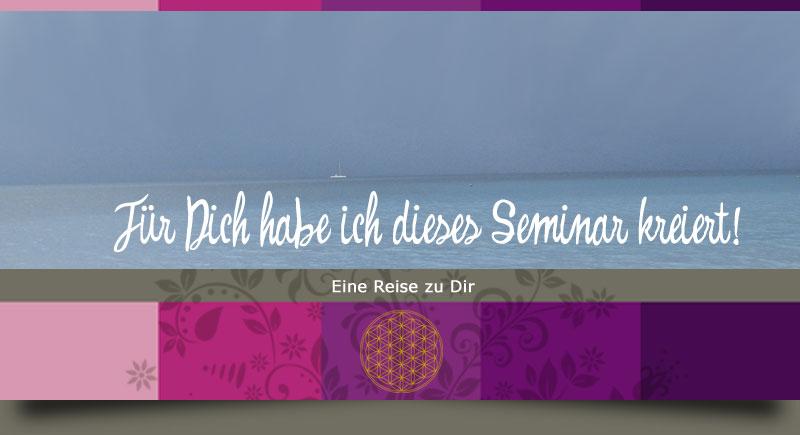 Seminar im Ayurveda Resort Sonnhof Österreich und auf Korfu, Griechenland